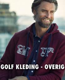 Golfkleding - Overig