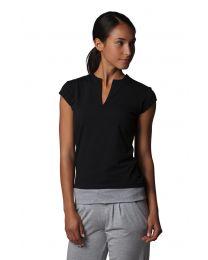 T-Shirt Sports, Gamegear Fitness Top Dames