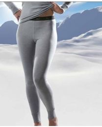 Thermobroek RJ Pantalon Dames