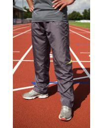 Joggingbroek Spiro Micro Lite Team Pant heren