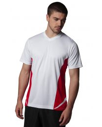 Polo Shirts Sport, Game Gear Heren