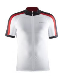 Fietsshirt Craft Move Jersey Heren