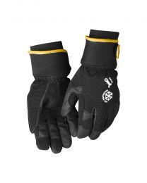 Handschoenen gevoerd Mekaniekers, Blaklader
