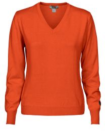 Sweater Lacey Dames