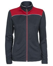 Jas Winthrop Full-Zip Dames