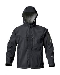 Softshell jas Epsilon Heren