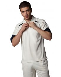 Polo Shirts Sport, Game Gear Cooltex Heren
