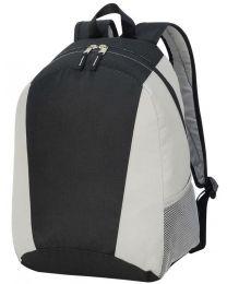 Rugzak Shugon Classic Backpack