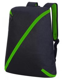 Rugzak Shugon Stylish Backpack