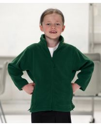 Fleece Vest Russell Outdoor Kinderen