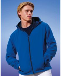 Softshell Jas Arley II Heren