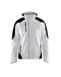 Fietsjack Craft, windstopper