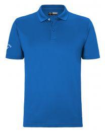 Golfshirt Callaway
