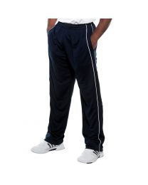Joggingbroek Gamegear Cooltex® century trouser