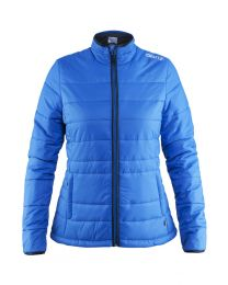 Gewatteerde Jas Craft Insulation Primaloft Dames