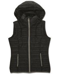 Bodywarmer Stedman Padded Vest Heren