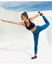 TriDri® performance-legging voor dames.